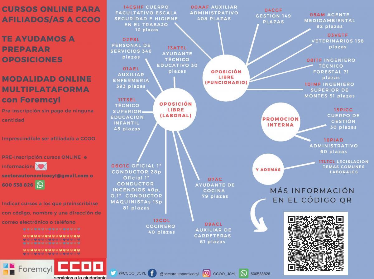 http://www.castillayleon.ccoo.es/36b7959213eb570200eda6fd82d647a3000054.jpg