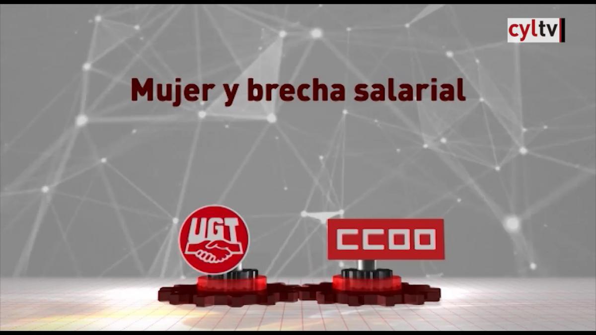 CCOO de Castilla y León-Inicio